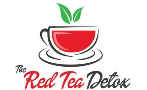 Determine Your Detox